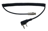 Handheld to Headset Cable