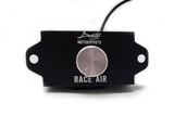 Air Duo Speed Controller - Single Control