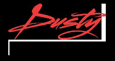 Dusty Motorsports