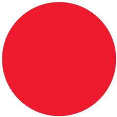 b-red.jpg