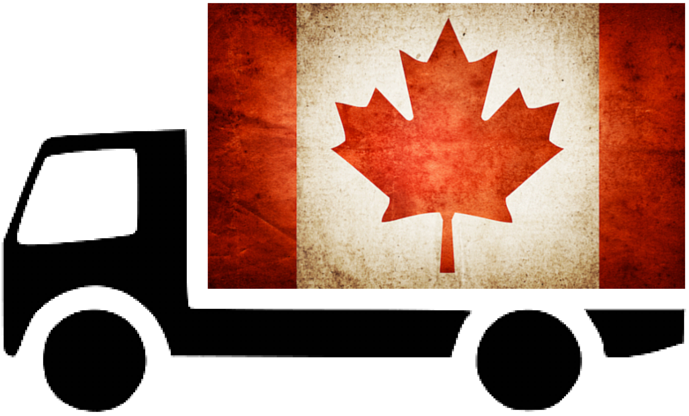 canada-truck.png