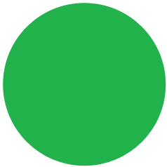 d-green.jpg