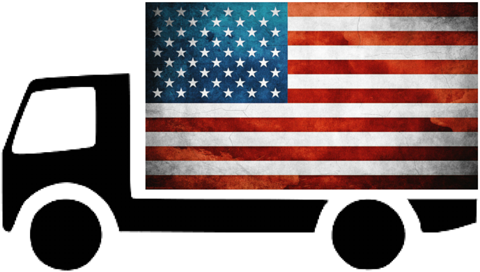 usa-truck.png