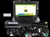 Jaltest Agriculture and Farm Diagnostic Diesel Laptop Tool