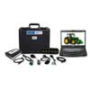 John Deere Factory Jaltest Toughbook Diagnostic Dealer John Deere Diagnostic Kit