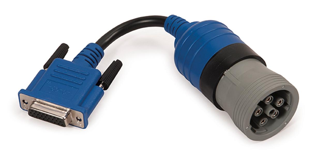 494024 -6-Pin Deutsch Adapter for USB Link 2