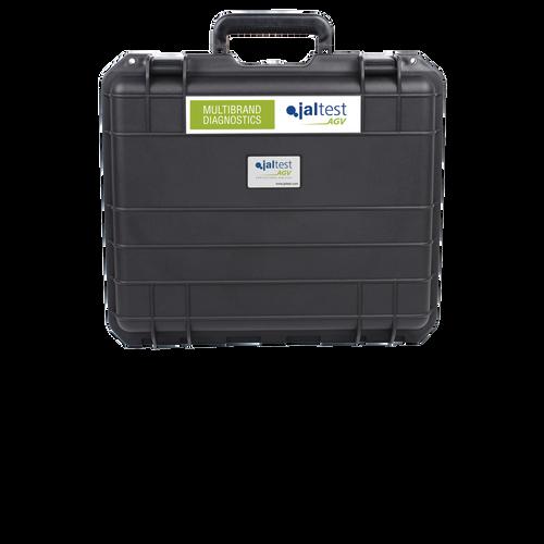 Jaltest Agricultural Diagnostic Kit