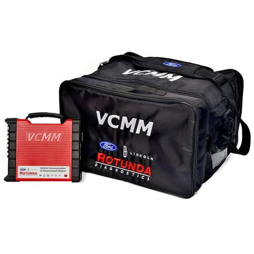 Ford VCMM