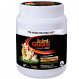 Joint Guard Powder for Dogs - 750g