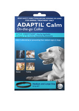 Adaptil Calming Collar for Medium to Large Dogs