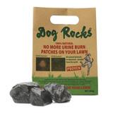 Dog Rocks Lawn Protector - 600g