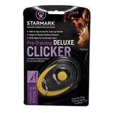 Starmark Pro-Training Deluxe Clicker