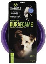 Starmark Easy Glide Durafoam Disc 28cm