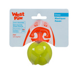 West Paw Jive Ball XS (5cm) - Green