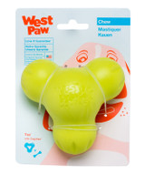 West Paw Tux Small (10 cm) - Green
