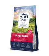 Ziwi Peak Air Dried Provenance Dog Food 1.8kg Otago Valley