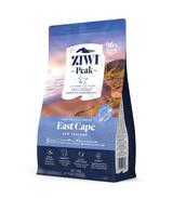 Ziwi Peak Air Dried Provenance Dog Food 1.8kg East Cape