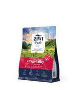 Ziwi Peak Air Dried Provenance Dog Food 900g Otago Valley