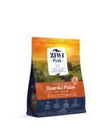 Ziwi Peak Air Dried Provenance Dog Food 900g Hauraki Plains