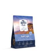 Ziwi Peak Air Dried Provenance Dog Food 900g East Cape
