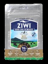 Ziwi Peak Good Dog Rewards. Beef. 85g