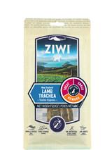Ziwi Peak Lamb Trachea Oral Health Chews 60g