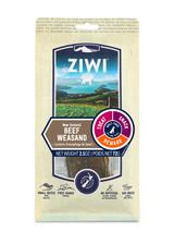 Ziwi Peak Beef Weasand Oral Health Chews 72g