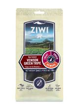Ziwi Peak Venison Green Tripe Oral Health Chews 70g