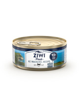 Ziwi Peak Mackerel Canned Cat Food 85g - 24 Cans