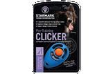 Starmark Pro-Training Clicker