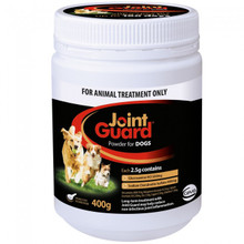 Joint Guard Powder for Dogs - 400g