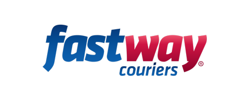 fastway-couriers.png