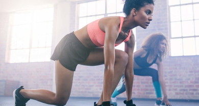 Feed Your Mitochondria and Boost Your Workout With MCT Oil, Says Study