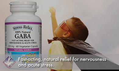 What is a GABA Supplement?