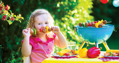 Top 5 Summer Health Tips from a Naturopathic Doctor