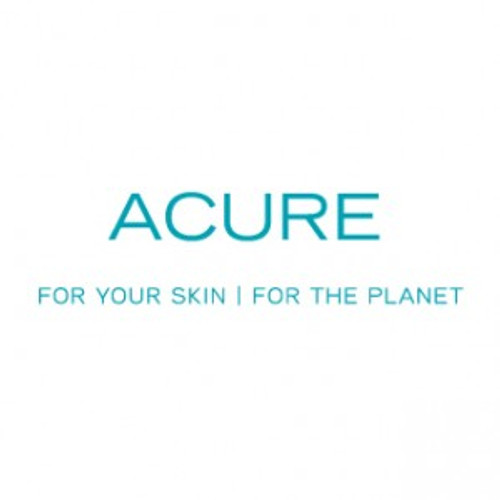 Acure