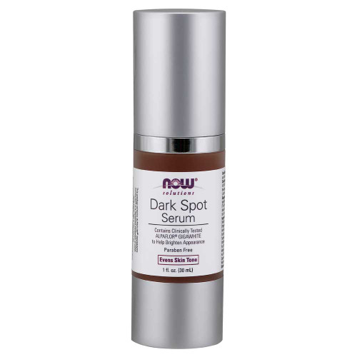 NOW: Dark Spot Serum