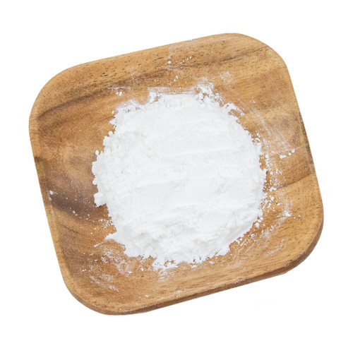 Arrowroot Powder 1kg