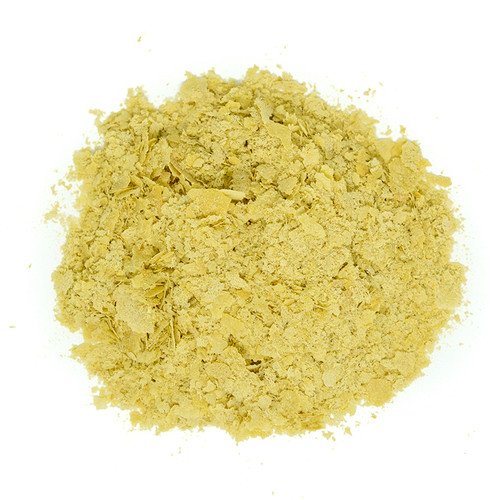 Veg. Support Nutritional Yeast (400g)
