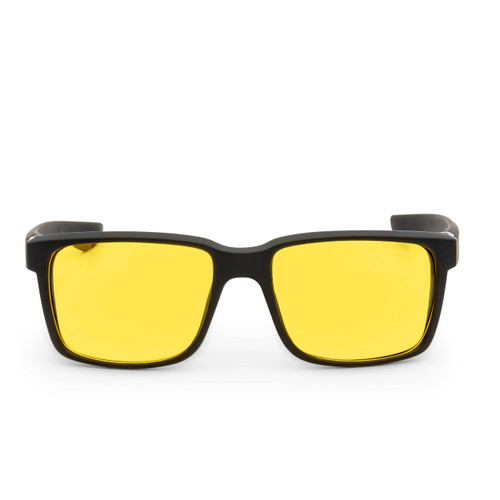 Truedark: Daywalker Fairlane Sunglasses