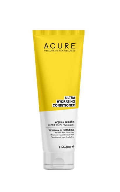 Acure: Conditioner - Ultra Hydrating