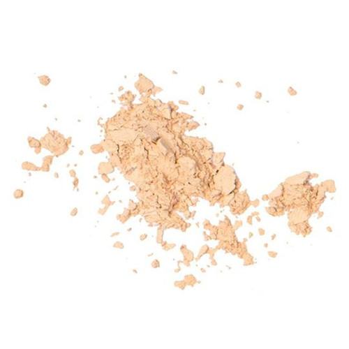 Elate: Unify Glow Powder - Refill (10g)