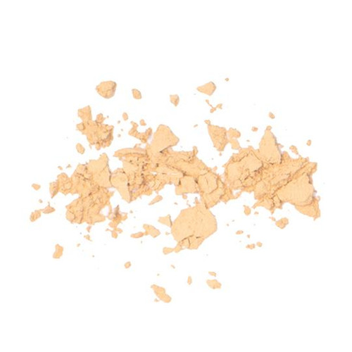 Elate: Unify Matte Powder - Refill (10g)
