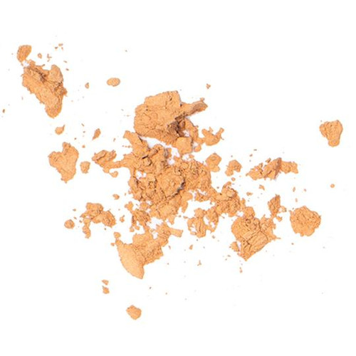 Elate: Unify Bronze Powder - Refill (10g)