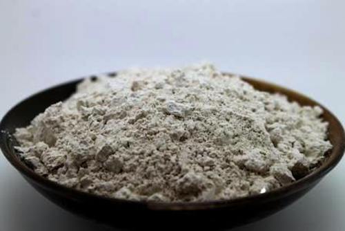 Harmonic Arts: Diatomaceous Earth (454g)
