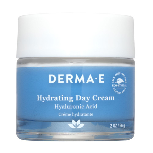 Derma E: Hydrating Day Cream