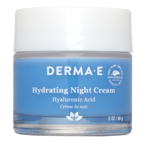 Derma E: Advanced Peptides & Collagen Moisturizer (56g)