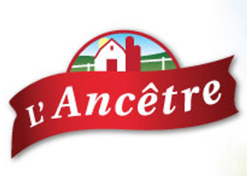 Buy Grated Parmesan Cheese from L'Ancetre (125g)