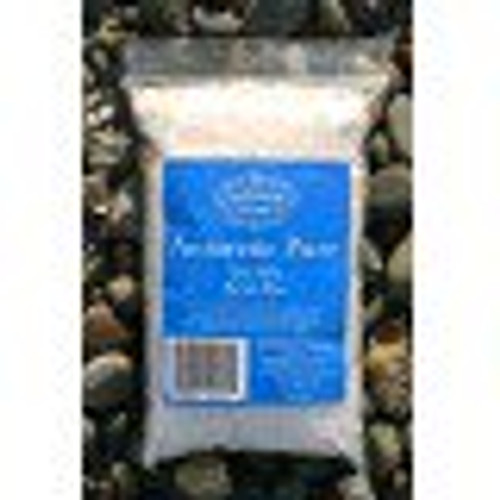Gathering Place: Antarctic Sea Salt Refill Bag (Fine or Course) (300g)