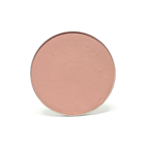 Elate Clean Cosmetics: Flushed Pressed Cheek Colour - Desire (9g)